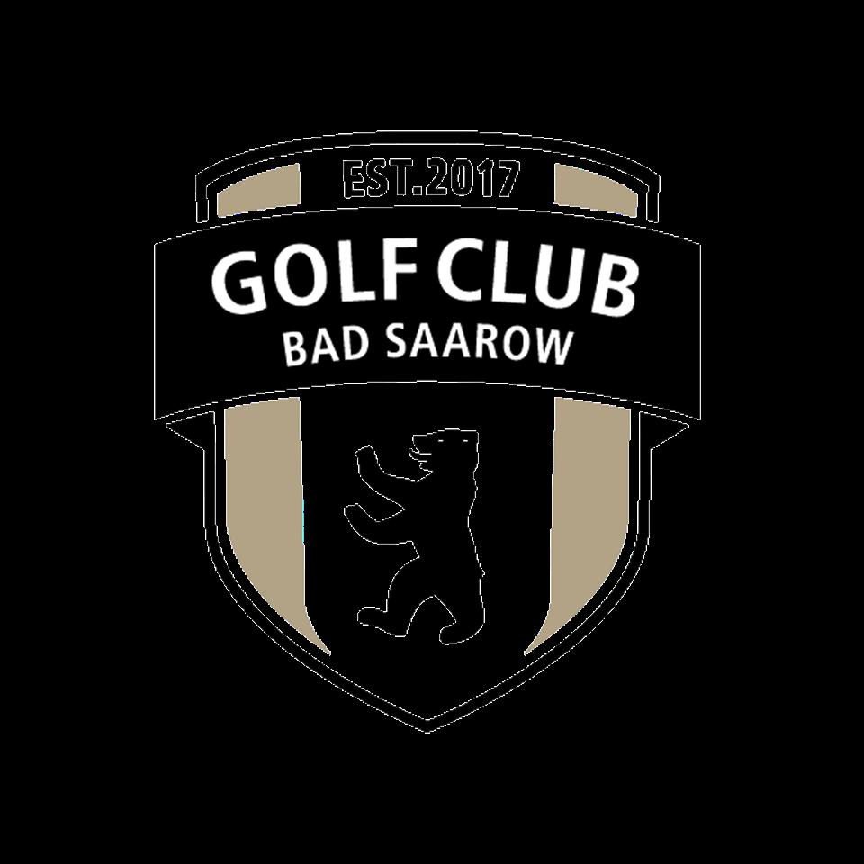 Golfclub Bad Saarow