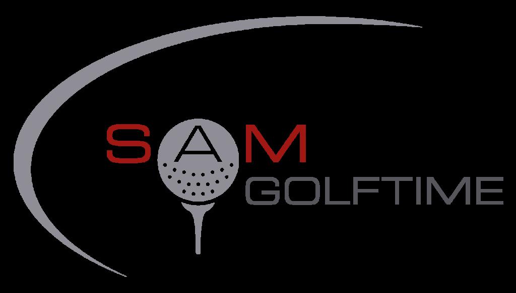 Marc Stumpe Sam Golftime